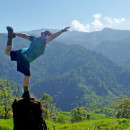 Study Abroad Reviews for Outward Bound Costa Rica: Coast to Coast Semester (Ages 17+)