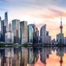 Study Abroad Reviews for Boston University: Shanghai - Internship Program