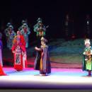 Study Abroad Reviews for University of Texas - San Antonio: China Yunnan Opera Festival