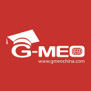 Study Abroad Reviews for G-MEO: Chengdu Summer Sessions