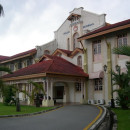 Study Abroad Reviews for Sultan Idris University of Education: Tanjung Malim - Direct Enrollment & Exchange