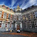 Study Abroad Reviews for Utrecht University: International Summer School