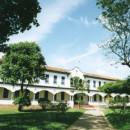 Study Abroad Reviews for Pontificia Universidade Catolica de Minas Gerais / PUC Minas: Belo Horizonte - Direct Enrollment & Exchange