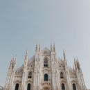 SAI Study Abroad: Milan - Università Cattolica del Sacro Cuore (UCSC) Photo