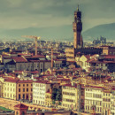 Study Abroad Reviews for Roger Williams University - Florence Program
