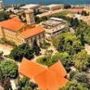 American University of Beirut: Beirut - Direct Enrollment & Exchange