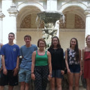 Study Abroad Reviews for Arcos Journeys Abroad: High School Program - Spanish Language & Mexican Culture