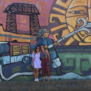 Study Abroad Reviews for Arcos Learning Abroad in Buenos Aires, Argentina (Academia Buenos Aires)