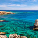 Study Abroad Reviews for University of Nicosia - Global Semesters: Nicosia - Summer in Cyprus: Communications