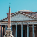 Study Abroad Reviews for SAI Study Abroad: Virtual Internship in Rome