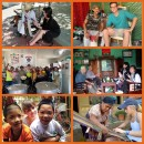 Study Abroad Reviews for IPSL: Reviews from former Locations