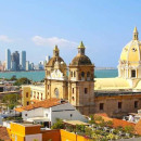 Study Abroad Reviews for IPSL Colombia: Spanish Language & Volunteer Service