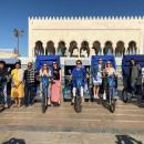 Study Abroad Reviews for Academic Programs Abroad (APA): Rabat: June Short-Term