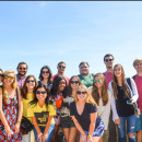 Study Abroad Reviews for Accademia Italiana Salerno: Faculty-Led Program