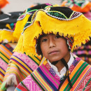 Study Abroad Reviews for The GREEN Program: Peru - Indigenous Knowledge & Sustainability Certificate Course (Online)