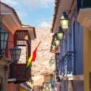 Study Abroad Reviews for Abroadia: Bolivia