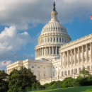 Study Abroad Reviews for The Intern Group: Washington Internship Placement Program