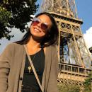 Study Abroad Reviews for CEA: Paris, France