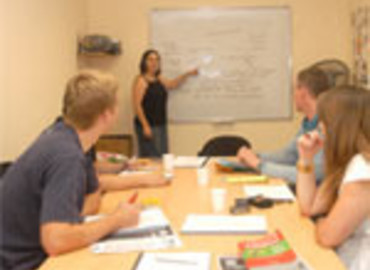 Study Abroad Reviews for NRCSA: Buenos Aires - Spanish Language School