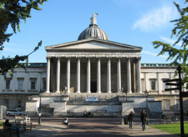 Study Abroad Reviews for CIEE: London - Arts + Sciences (University College London)