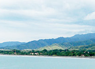 Study Abroad Reviews for don Quijote: Spanish School in Playa Jaco