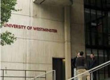 Study Abroad Reviews for API (Academic Programs International): London - University of Westminster