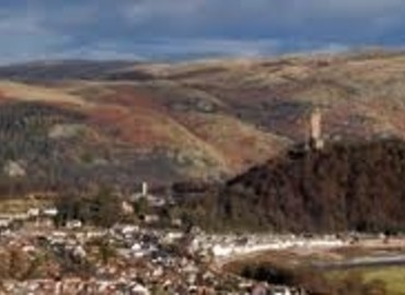 Study Abroad Reviews for CISabroad (Center for International Studies): Stirling - Summer in Scotland