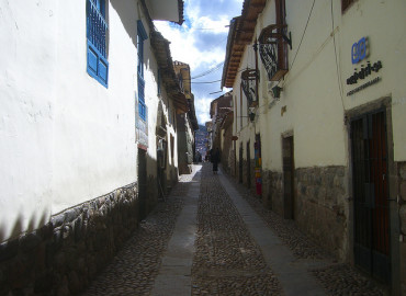 Study Abroad Reviews for CISabroad (Center for International Studies): Cusco - Summer in Cusco