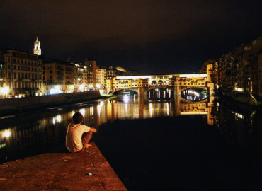 Study Abroad Reviews for University of Minnesota: Florence - Language & Culture in Italy