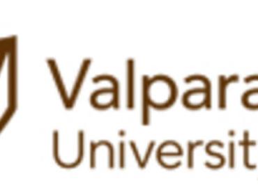 Study Abroad Reviews for Valparaiso University: Reutlingen - Hochschule Reutlingen