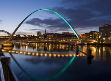 Study Abroad Reviews for Northumbria University: Newcastle Upon Tyne - Direct Enrollment & Exchange