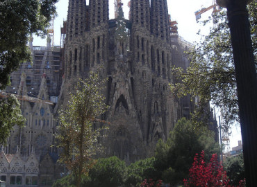 Study Abroad Reviews for CISabroad (Center for International Studies): Semester in Barcelona