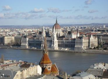 Study Abroad Reviews for BSM: Budapest - Budapest Semesters in Mathematics