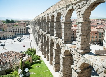 Study Abroad Reviews for SPI Study Abroad: High School Immersion in Spain