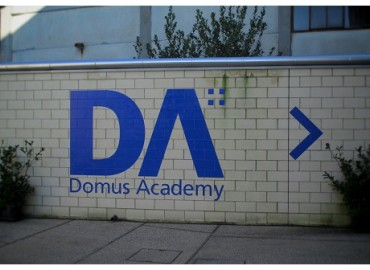 Study Abroad Reviews for SAI Study Abroad: Milan - Graduate Programs at Domus Academy (DA)
