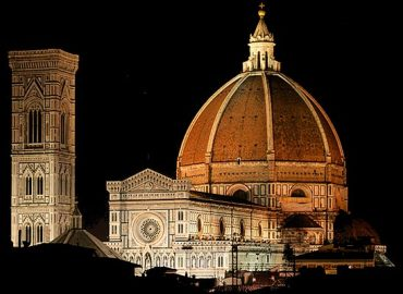 Study Abroad Reviews for Global Semesters: Florence - Semester in Florence