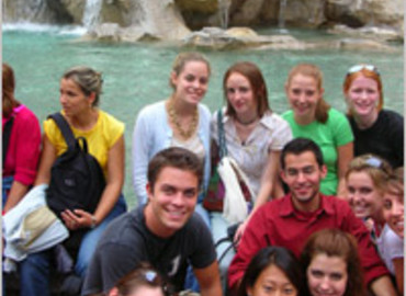 Study Abroad Reviews for Italiaidea: Rome - Direct Enrollment, Italian Language & Culture Classes