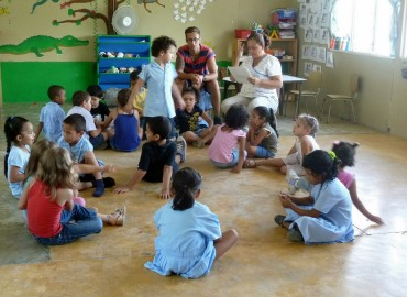 Study Abroad Reviews for ProjectsAbroad: Costa Rica - Volunteer and Community Service Programs in Costa Rica