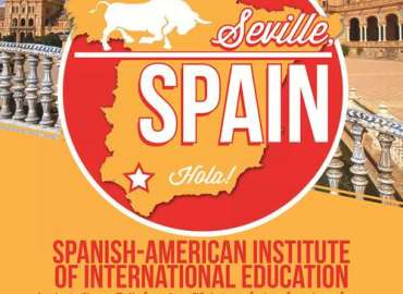 Study Abroad Reviews for UW-Platteville Education Abroad at the Spanish-American Institute of International Education (SAIIE)