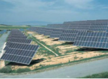 Study Abroad Reviews for University of Kentucky: Pamplona - Engineering: Renewable Energy