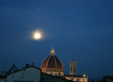 Study Abroad Reviews for Syracuse University: Florence - Syracuse University in Florence, Summer
