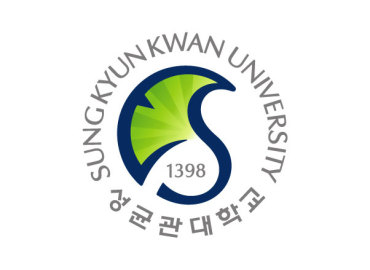 Study Abroad Reviews for American University, Washington College of Law: Seoul - Study Law Abroad at Sungkyunkwan University