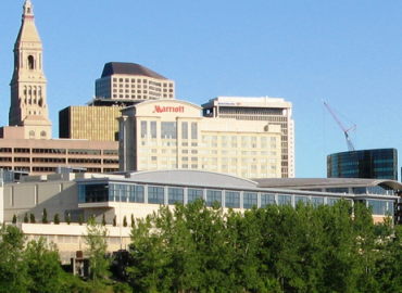 Study Abroad Reviews for UConn: Hartford - Urban Semester Program in Hartford, Connecticut