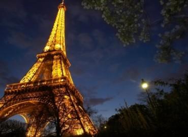 Study Abroad Reviews for New York University: Paris - NYU Summer in Paris