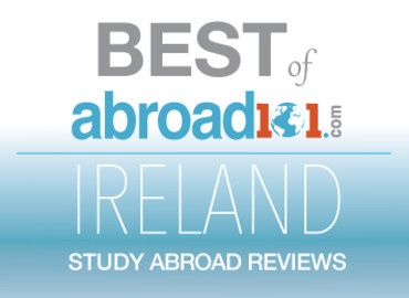 Study Abroad Reviews for Study Abroad Programs in Ireland