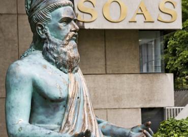 Study Abroad Reviews for Arcadia: London - SOAS, University of London
