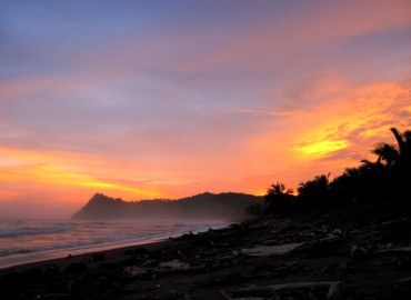 Study Abroad Reviews for World Endeavors: Intern in Costa Rica