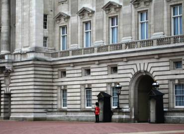 Study Abroad Reviews for World Endeavors: Intern in England