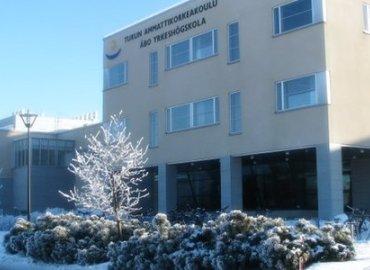 Study Abroad Reviews for Turku University of Applied Sciences: Turku - Direct Enrollment & Exchange
