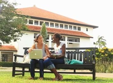 Study Abroad Reviews for University of Ghana: Legon - Direct Enrollment & Exchange